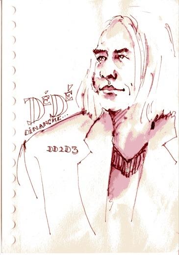11-Dede