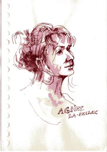 13-Agnes