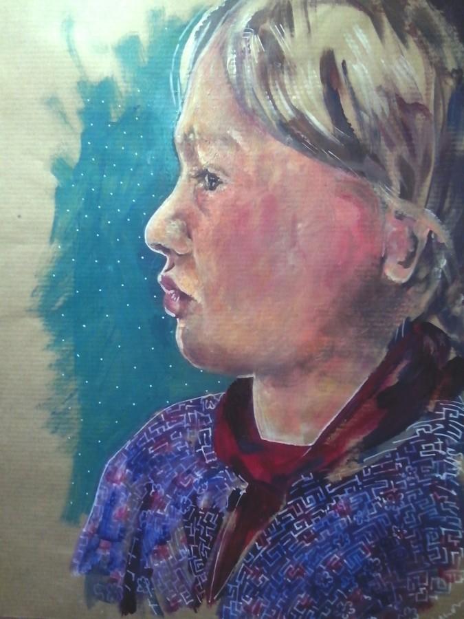 3-portrait-enfant