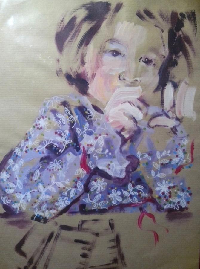 4-portrait-enfant