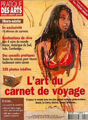 7-couv_pratique-des-arts