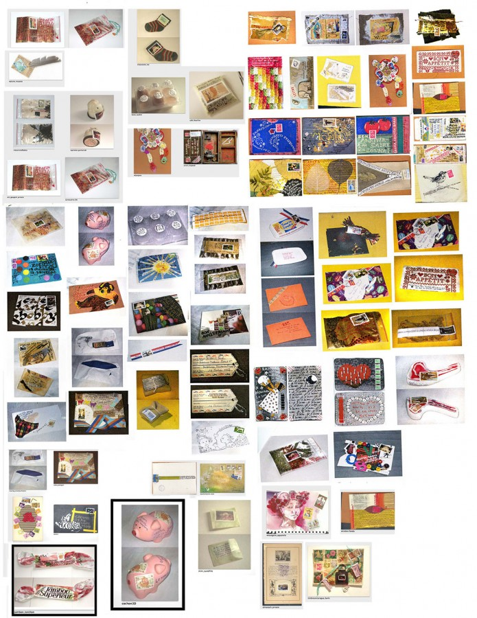 animation-art-postal