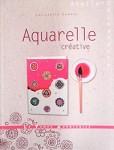aquarelle-s