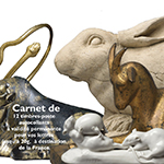 carre_carnettimbres-lapin
