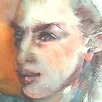 carre_portrait