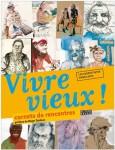 couv_vivrevieux