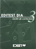 ediser1