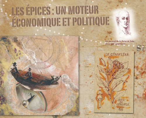 exposition_epices_04