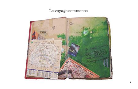 grimoire-brest-livre_Page_06