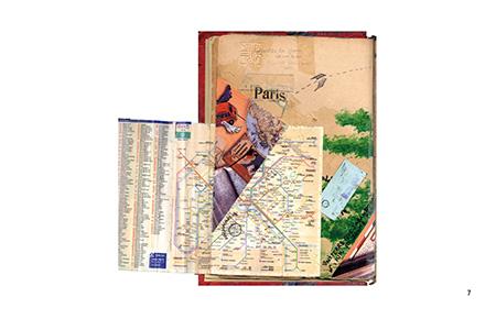 grimoire-brest-livre_Page_07