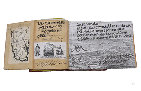 grimoire-brest-livre_Page_37