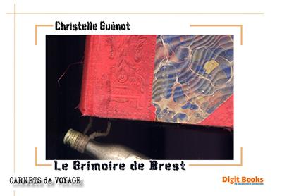 Le Grimoire de Brest (version numérique)