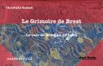 Le Grimoire de Brest
