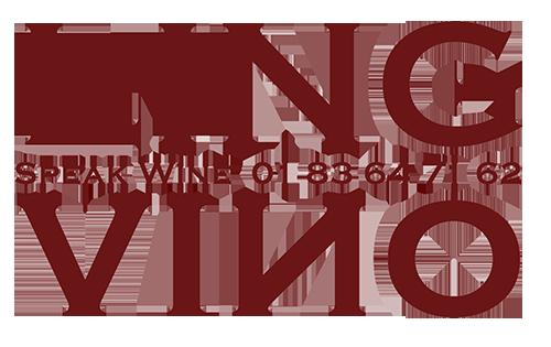 Ling Vino