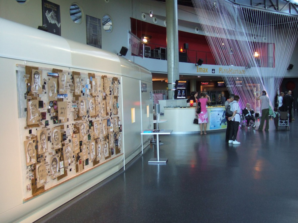 musee_espace4
