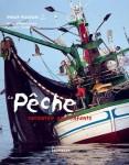 peche