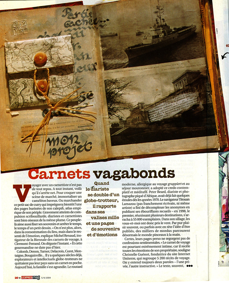 carnet-vagabond