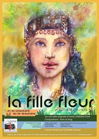 la-fille-fleur_medium