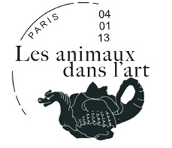 10-TAD_animaux_art_OK