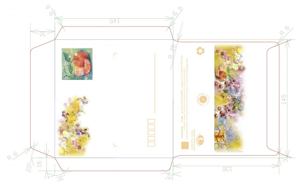 11-pret-a-poster_enveloppe_mandarine