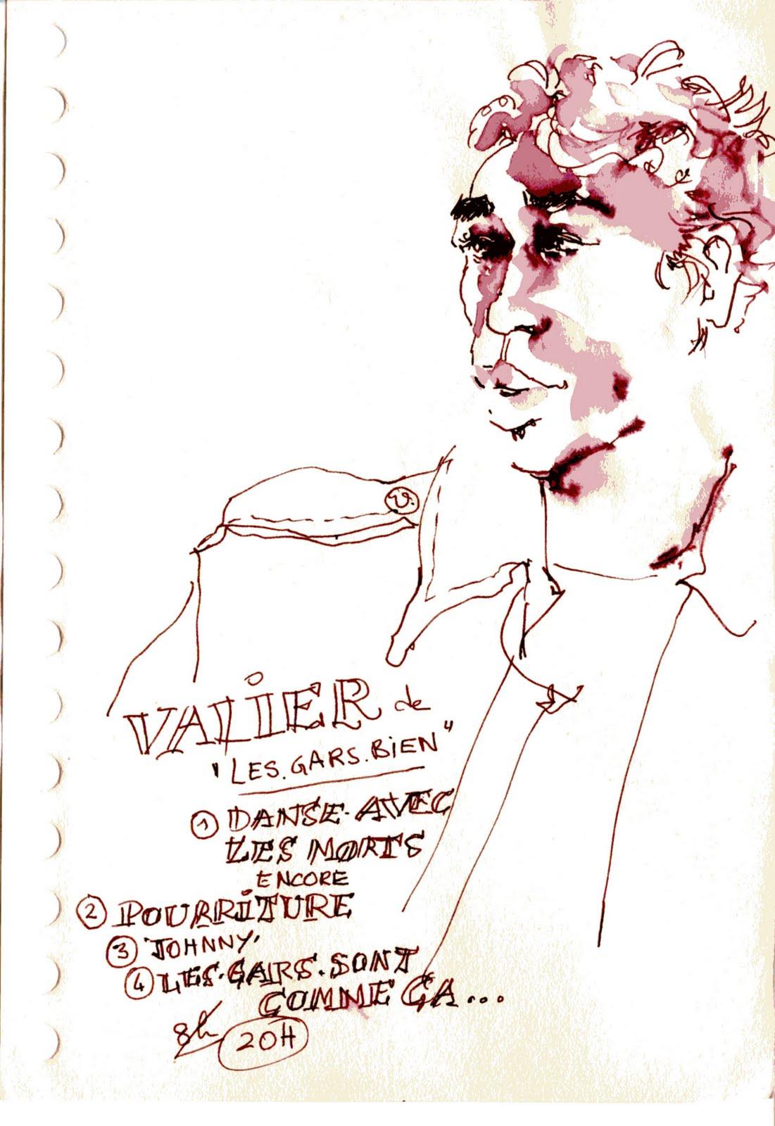 16-Valier