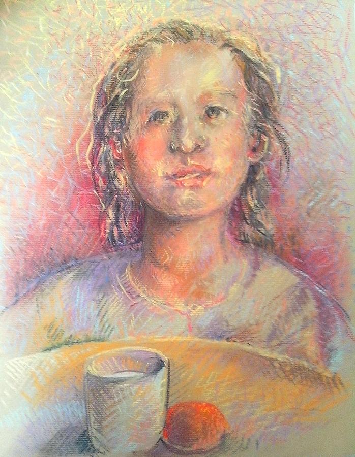 9-portraitenfantpastels01