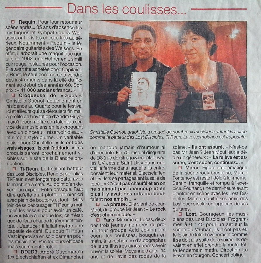 article-rock-brest