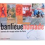 Banlieue Nomade