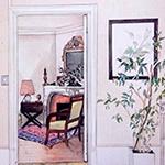 Read more about the article Maisons et lieux de vie