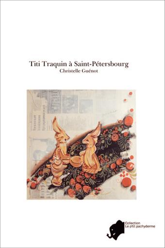 Titi Traquin