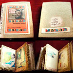 Carnet de Cuba