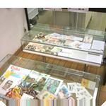 Read more about the article Cuba chez l'habitant