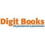 Digit Books