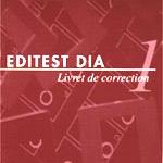 Editest