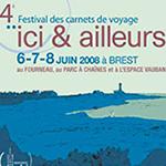 Festival Ici & Ailleurs