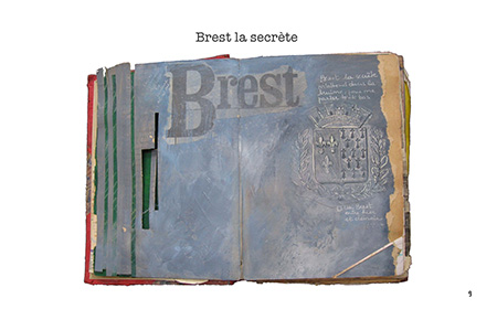 grimoire-brest-livre_Page_09
