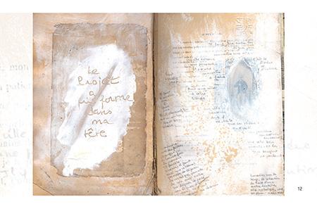 grimoire-brest-livre_Page_12