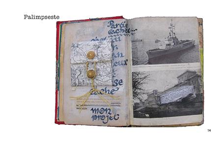 grimoire-brest-livre_Page_14