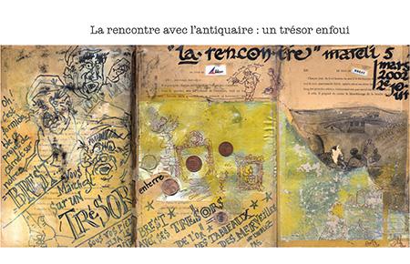 grimoire-brest-livre_Page_17