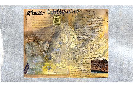 grimoire-brest-livre_Page_18