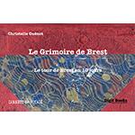 Le grimoire de Brest (papier)