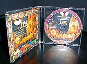 Havas. 1998