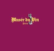 Read more about the article Musée du Vin Paris