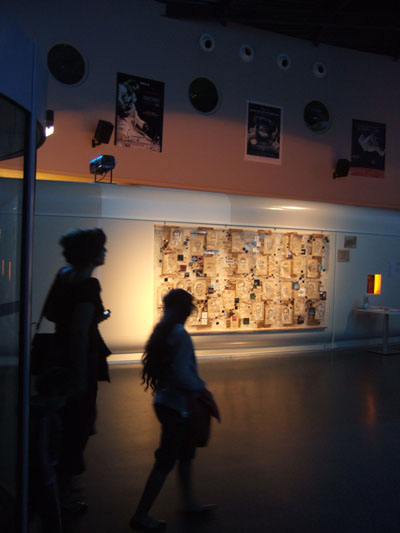 musee_espace3