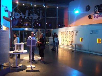 museeespace2