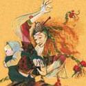 salome-vignette