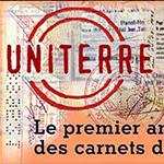 uniterre-log