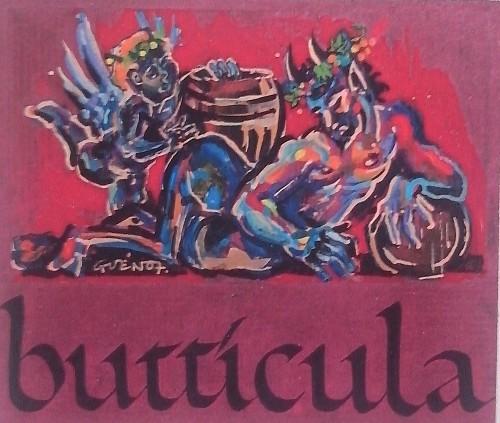 illustr_butticula