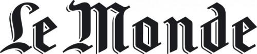 logo-le-monde1