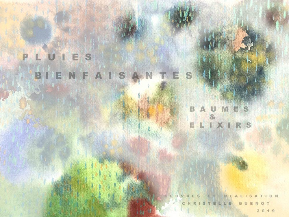Read more about the article Pluies bienfaisantes